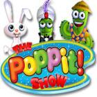 The Poppit! Show gra
