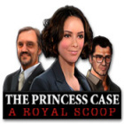The Princess Case: A Royal Scoop gra