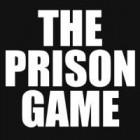 The Prison Game gra