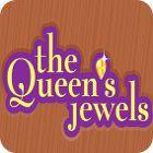 The Queen's Jewels gra