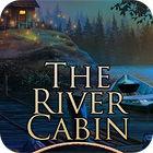 The River Cabin gra