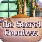 The Secret Countess gra