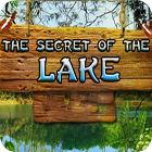 The Secret Of The Lake gra
