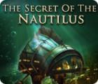The Secret of the Nautilus gra