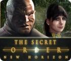 The Secret Order: New Horizon gra