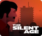 The Silent Age gra