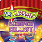 The Sims Carnival BumperBlast gra