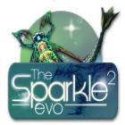 The Sparkle 2: Evo gra