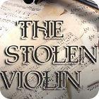 The Stolen Violin gra