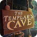 The Templars Cave gra