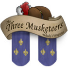 The Three Musketeers: Milady's Vengeance gra