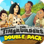 The Timebuilders Double Pack gra