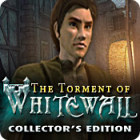 The Torment of Whitewall Collector's Edition gra