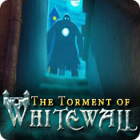 The Torment of Whitewall gra