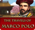 The Travels of Marco Polo gra