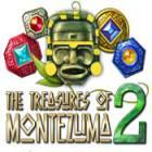 Skarby Montezumy 2 gra
