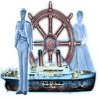 Skarb na Tajemniczej Wyspie: Statek Widmo gra
