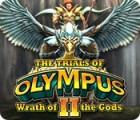 The Trials of Olympus II: Wrath of the Gods gra