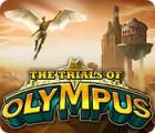 The Trials of Olympus gra