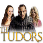 The Tudors gra