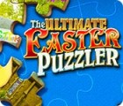 The Ultimate Easter Puzzler gra