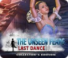The Unseen Fears: Last Dance Collector's Edition gra