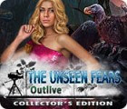 The Unseen Fears: Outlive Collector's Edition gra