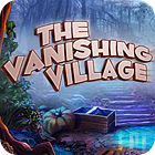 The Vanishing Village gra