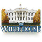 The White House gra