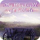 The Windmill Of Belholt gra