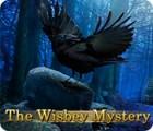 The Wisbey Mystery gra