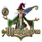 The Wizard's Pen gra