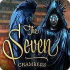 The Seven Chambers gra