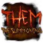 Them: The Summoning gra