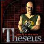 Theseus: Return of the Hero gra