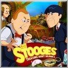 The Three Stooges: Treasure Hunt Hijinks gra