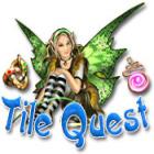 Tile Quest gra