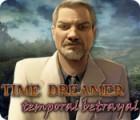 Time Dreamer: Temporal Betrayal gra