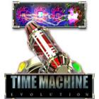 Time Machine: Evolution gra
