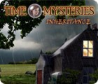 Time Mysteries: Inheritance gra