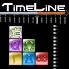 Timeline gra