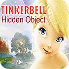 Tinkerbell. Hidden Objects gra