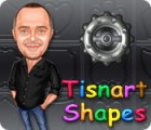 Tisnart Shapes gra