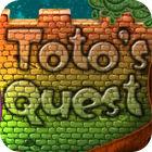 Toto's Quest gra