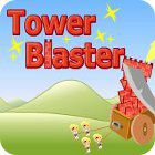 Tower Blaster gra