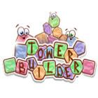 Tower Builder gra