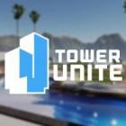 Tower Unite gra