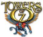 Towers of Oz gra