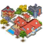 Townopolis: Gold gra