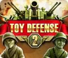 Toy Defense 2 gra